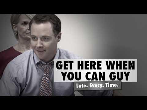 흔한 회의 풍경 [Every Meeting Ever] - 영어 원어민들이 자주 쓰는 영어