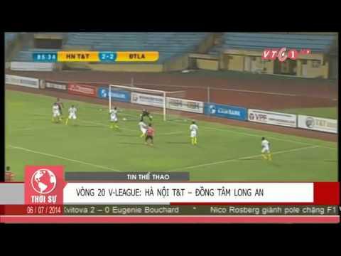 T T Hanoi 3-3 Dong Tam Long An