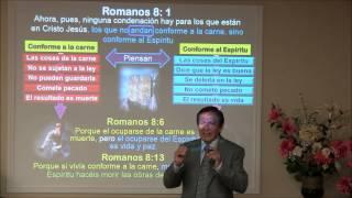 La Muerte De Cristo Y La Ley. Lección 6 Para El 10 De