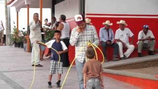 Pueblo es Cultura