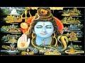 Shri Dwadash Jyotirlingam Stotram By Anuradha Paudwal - Yatra Dwadash Jyotirling