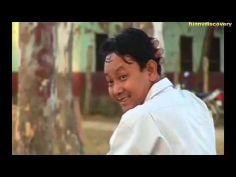 Nupa nena Lai Tharoi Maning Maladana...Manipuri Comedy