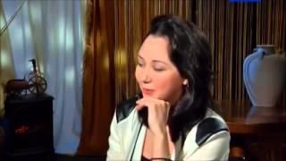 英日字幕付 Elizaveta Tuktamysheva documentary Eng&Jap d