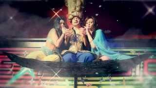 Rafta feat. Cookis - Disco Disco