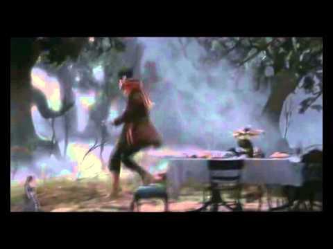 Cinema, Sacha Baron Cohen nel sequel di 'Alice in Wonderland'...