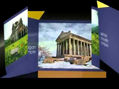 Armenia Travel Guide 3 minutes in Armenia Part 1 2 14 2014 10 32 16 AM