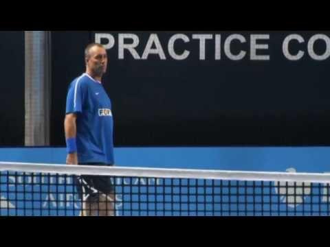 Andy Murray beendet Zusammenarbeit mit Ivan Lendl | Erfolgsduo geht getrennte Wege