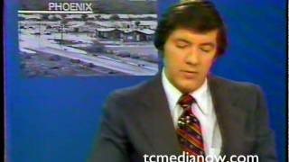 KSTP Eyewitness News Open From Winter 1980 Stan Turner