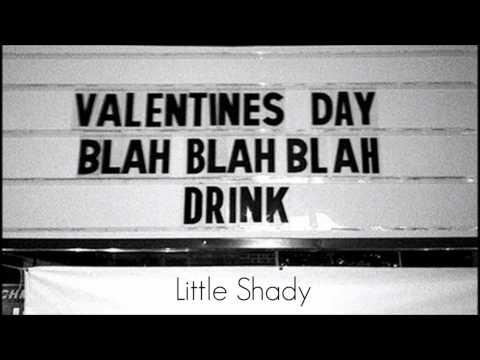 Little Shady - Dulce canción de amor