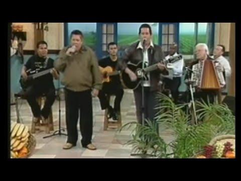 Carreiro Sebastião - Belmonte e maraí