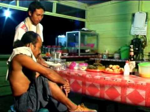 Mop Papua Trick Makan Gratis ( Epenkah Cupentoh ) Klik wowNya yaa..!!