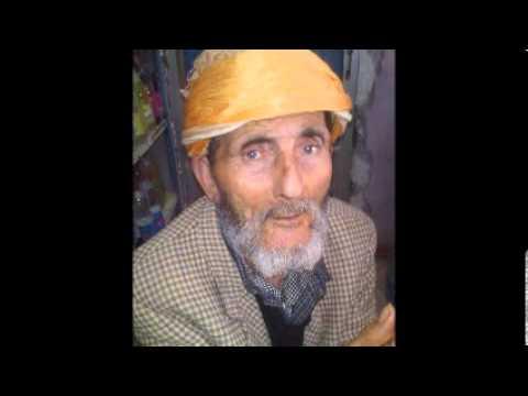 amazigh berbere - Google+ - plus.google.com