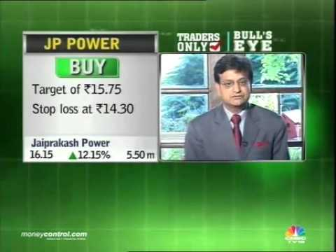 Buy YES Bank, JP Power, JM Financial, Hindustan Zinc: Jain