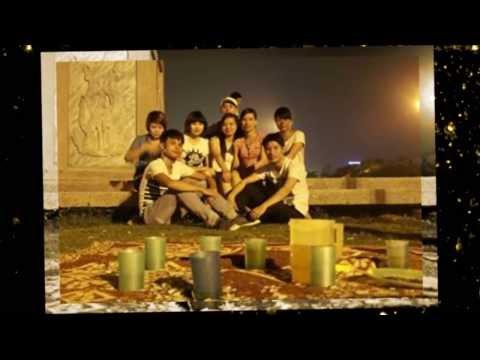 Nhạc sống Hà Nam - Hà Nam Đất Mẹ Anh Hùng, Đẹp Zai & Xênh Gái - HÀ NAM Community