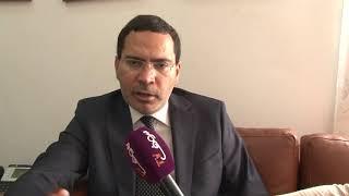 الحكومة المغربية تشيد بأداء المنتخب الوطني بمونديال روسيا رغم الاقصاء وهذا ما قاله العثماني    |   خارج البلاطو