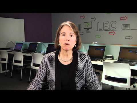 ELO Student Support Videos: Office of Disability Accommodation