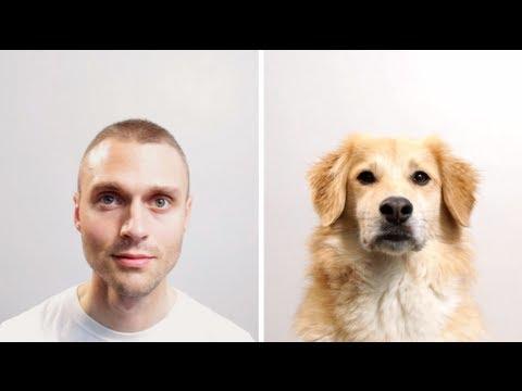 Sprawdź swoje psie zmysły!