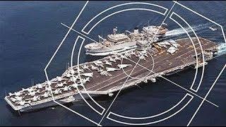 Nga tiết lộ Lý do Trung Quốc sẽ mất một nửa hạm đội nếu muốn đánh chìm một tàu chiến Mỹ