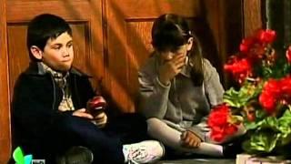 """Telenovela """"Rayito De Luz"""" Capítulo 10"""