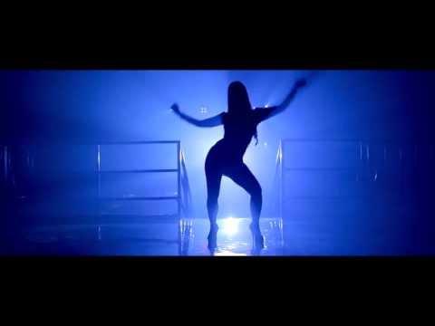 MC Pierre - Tu Quer Mentir pra Mentiroso VideoClip  KondZilla - 2013 Official