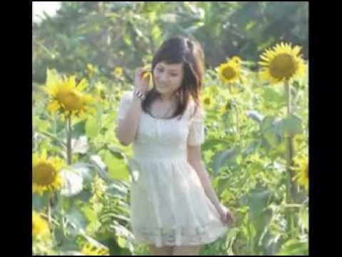 Hội những người yêu vẻ đẹp sẵn có của con gái Tuyên Quang :X