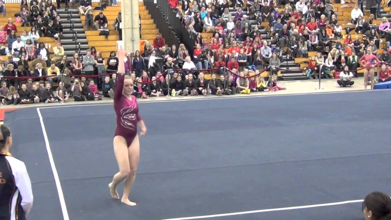 wcgc gymnastics meet 2013 movies