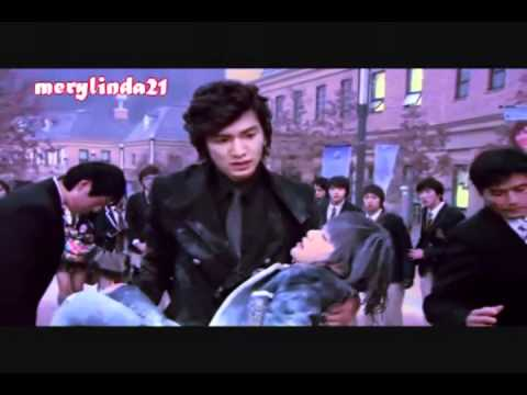 One More Time   Tree Bicycles ~Boys Before Flowers OST~ Sub  Español