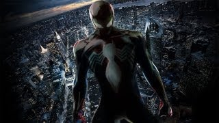 The Amazing Spider-Man 2 Part 1: Introduction Of The
