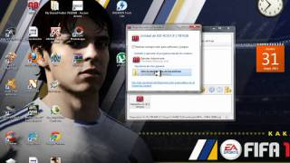 Como Descargar Fifa 11 Full ( No Demo )