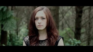 I See Fire Ed Sheeran (Official NZ Cover) The Hobbit