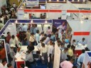 JOB Fair....Times Group 2008 Pune, by Navin Khaware - YouTube