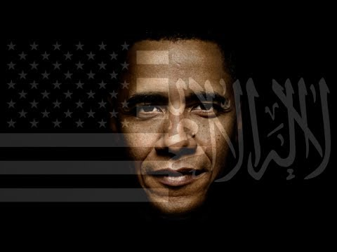 Webster Tarpley - Warmongers' Cold Coup To Isolate and Control Obama