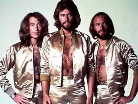 Anos 70 super hits 70 39 s disco music youtube - Fiesta disco anos 70 ...