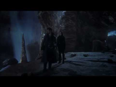 Once Upon A Time S02E20   Maleficent Rises From The Dead