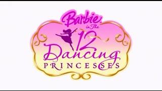 Barbie e as 12 Princesas Bailarinas - Trailer BR DUBLADO (HD) view on youtube.com tube online.