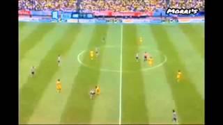 America Vs Chivas De Guadalajara 2 0 RESUMEN COMPLETO 5 De