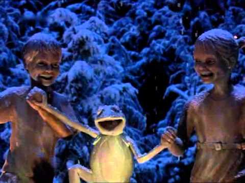 das groesste muppet weihnachtsspektakel aller zeiten 2002. Black Bedroom Furniture Sets. Home Design Ideas