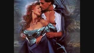 Canciones De Amor Para Dedicar ''CON PERMISO SENORA