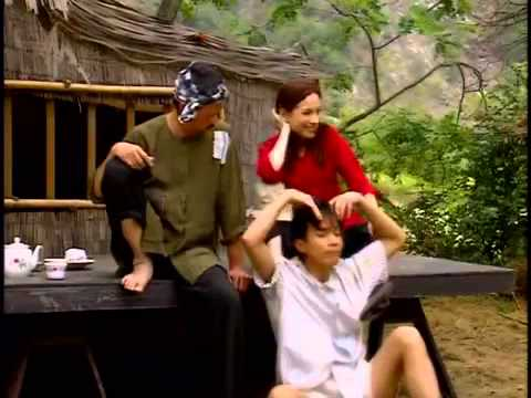 Te Hon Vo Thang Dau 1 part 1 - YouTube.flv