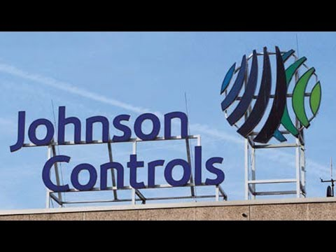 Jim Cramer Says Now is a Time to Buy Johnson Controls
