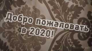 Качели времени. Россия до 2020.