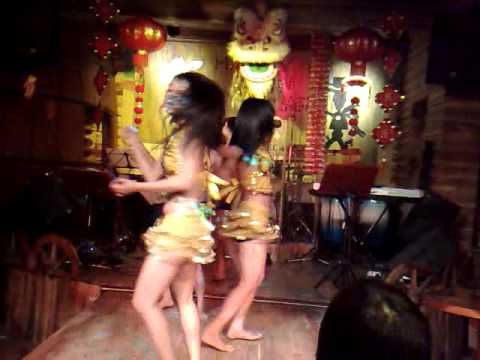 Copy from cuu net chat chit sex gai dep 18 tuoi viet nam show hang webcam 2.wmv mocxivietnam