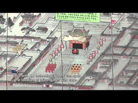 Bizline Ep06 Analysis on the Property Market in South Korea