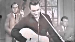 Johnny Cash Bonanza