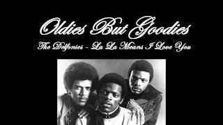 Oldies but Goodies Mix part 1 view on youtube.com tube online.