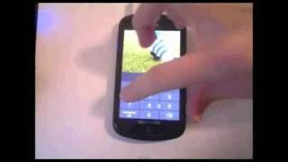 How To Jailbreak Windows Phone 7