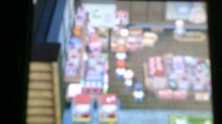 Inazuma Eleven 3 Como Conseguir A Zolletta El Jugador