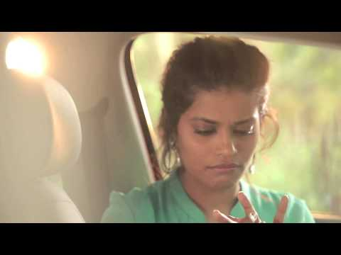 Volkswagen Polo- Shaadi ke side effects #5