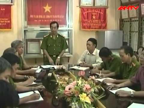 An ninh TV _ XÁC CHẾT TRÔI SÔNG (P1).mp4