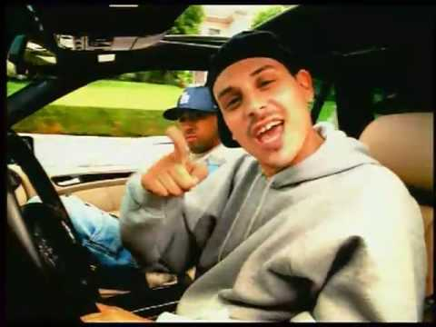 Dilated Peoples - Worst Comes To Worst : hiphopheads